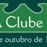 Clube Santa Paula