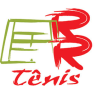 19° Etapa - RR Tênis - Masculino Iniciante