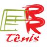 19° Etapa - RR Tênis - Feminino Iniciante
