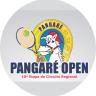 10ª Etapa - Pangaré Open