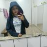 Janaina Grandi do Amaral