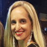 Ana Emília Guedes