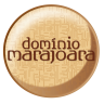 Domínio Marajoara