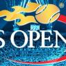 US OPEN - 2018 - CATEGORIA - D
