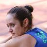 Cristianne Ravache de Oliveira
