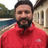 Marcelo Gomes