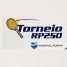 Torneio RP250  by HOSPITAL MORIAH