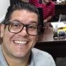 Roberto Luiz Carlos