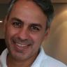 Marcos Notari