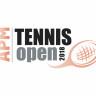 APM Tennis open 2018