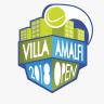 Condomínio Villa Amalfi