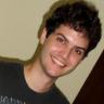 David Azevedo