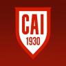 8º Etapa - CAI - Masc 1º Classe - Qualifying