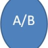 GRUPO 1 - A/B