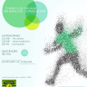 academia Reinaldo junqueira tenis&squash