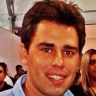 Fernando Pinezi