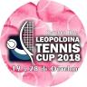 11ª Etapa- Leopoldina Tennis Cup - Categoria B