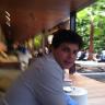 Flavio Tatit Jr
