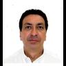 Jose Claudio Ribeiro Oliveira