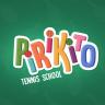 Pirikito Tennis Tour