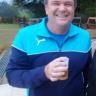 Cássio Monteoliva
