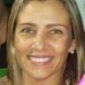Jaqueline Rodrigues da Silva