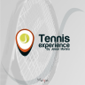Tennis Experience by Jeison Martins