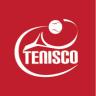 CIRCUITO TENISCO - ETAPA 4/ 2018