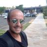 Fabio Brasil