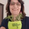 Teresa Cristina Serra Damiano Borghi