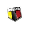 Ranking teste Boca SJTC