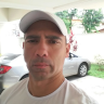 Helverson Fernandes Alves