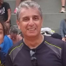 Roberto Penna