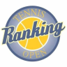 Tennis Open - Unidade Limão