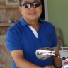 Mario Takeshi Alexandre