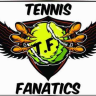 Tennis Fanatics