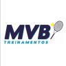 Equipe MVB