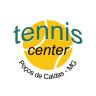 Equipe TennisCenter