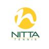 Equipe NittaTennis-2