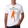 1° Torneio de Simples - Pitangueiras/TennisPoint