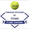 Torneio Interno 2018