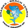 Torneio Liga Praia Grandense Masculino Iniciante