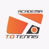 Tennis Online