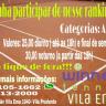 Ranking Vila Ema