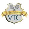 Condomínio Vintage Club