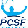 Finals 2018 Praia Clube