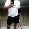 Hilario Sales Oliveira Sá