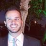 Henrique Campos Fernandes