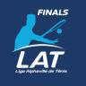 LAT - Get&Go Câmbio Finals 2018 - 2000