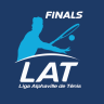 LAT - Get&Go Câmbio Finals 2018 - 1000